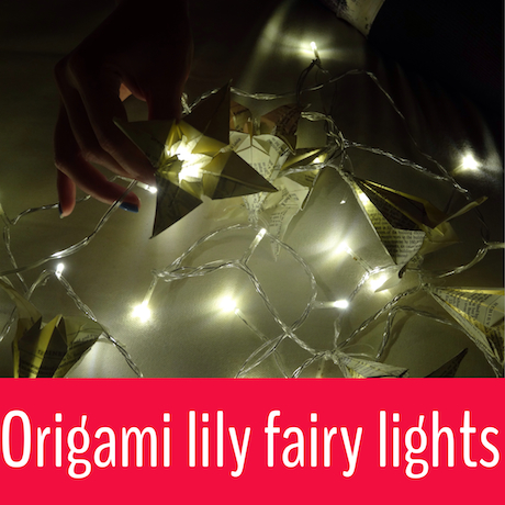 origami-lily-fairy-lights-header