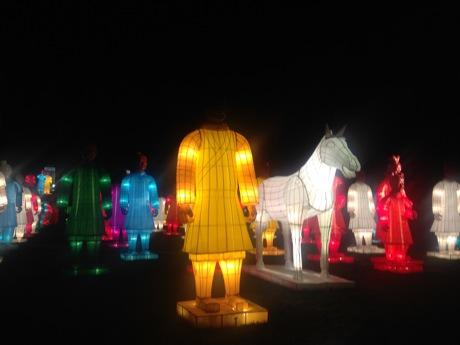 chinese lanterns 2