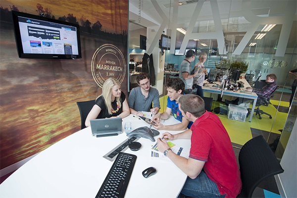 skyscanner office 600px