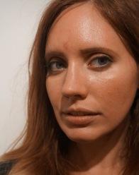 Week 3 of Skinade - softer, brighter skin